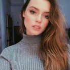 Kara David, 30 years old, Cornwall, Canada
