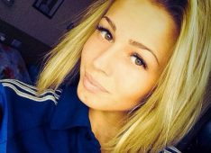 Macy Bales, 30 years old, Woman, Burlington, Canada