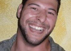 Dawson Gibson, 32 years old, Man, Richmond, Canada