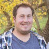 Dillon Ryan, 32 years old, StraightAbbotsford, Canada