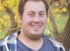Dillon Ryan, 32 years old, Man, Abbotsford, Canada
