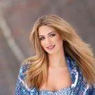 Katrina Kaye, 27 years old, Vancouver, Canada