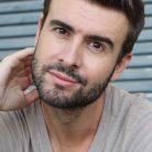 Raul Klassen, 31 years old, Vancouver, Canada