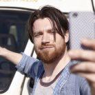 Nikolas Potvin, 31 years old, Vancouver, Canada
