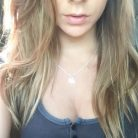 Ashleigh Bedard, 31 years old, Vancouver, Canada