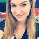 Heidi Morris, 31 years old, Vancouver, Canada