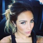 Meagan Demers, 30 years old, Vancouver, Canada