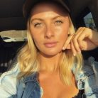 Bailee Bailan, 30 years old, Vancouver, Canada