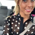 Nicolette Middleton, 30 years old, Vancouver, Canada