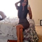 Jaelyn Kitty, 30 years old, Vancouver, Canada