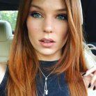 Katarina Kate, 30 years old, Vancouver, Canada