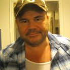 Jevon Lucas, 32 years old, Vancouver, Canada