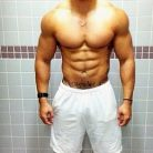 Ibrahim Barber, 30 years old, Vancouver, Canada