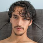 Stephan Booth, 23 years old, Vancouver, Canada
