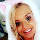 Janice Persa, 30 years old, Vancouver, Canada