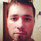 Rashawn Bellemare, 30 years old, Vancouver, Canada
