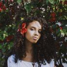 Tasha Olson, 28 years old, Vancouver, Canada