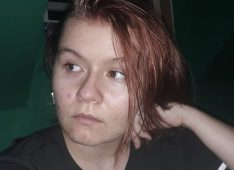 Phoebe Thommerson, 25 years old, Woman, Ottawa, Canada