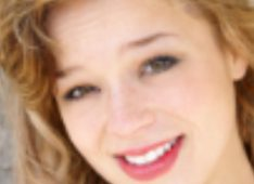 Gracyn Abelardo, 29 years old, Woman, Vancouver, Canada