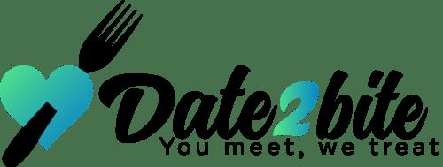 Date2bite